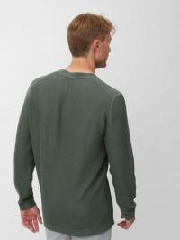 Кофты и свитера мужские MARC O'POLO модель PE3492 , 2017