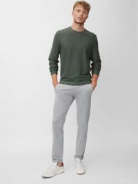 Кофты и свитера мужские MARC O'POLO модель PE3492 качество, 2017