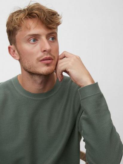 Кофты и свитера мужские MARC O'POLO модель PE3492 приобрести, 2017