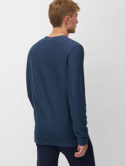 Пуловер Marc O'Polo модель 927500860070-876 — фото 2 - INTERTOP