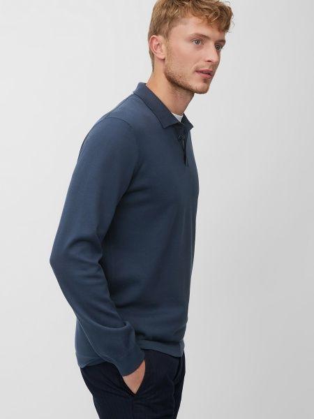 MARC O`POLO Кофти та светри чоловічі модель 927500860072-876 характеристики, 2017