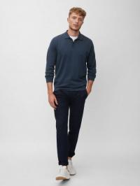 MARC O`POLO Кофти та светри чоловічі модель 927500860072-876 відгуки, 2017
