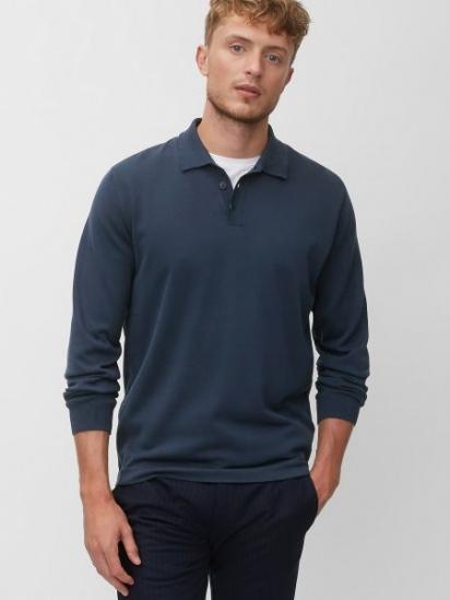 MARC O`POLO Кофти та светри чоловічі модель 927500860072-876 придбати, 2017