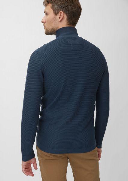 MARC O`POLO Кофти та светри чоловічі модель 927500861064-876 ціна, 2017