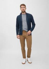 MARC O`POLO Кофти та светри чоловічі модель 927500861064-876 характеристики, 2017