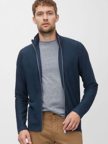 MARC O`POLO Кофти та светри чоловічі модель 927500861064-876 придбати, 2017