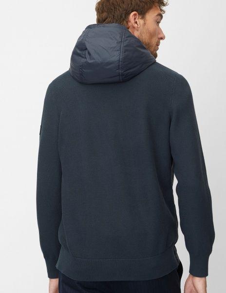 Кофты и свитера мужские MARC O'POLO модель PE3497 , 2017