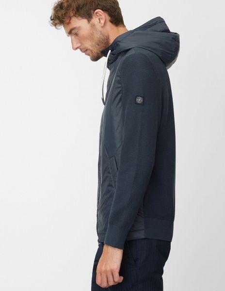 Кофты и свитера мужские MARC O'POLO модель PE3497 качество, 2017