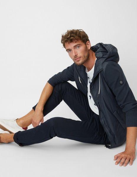 Кофты и свитера мужские MARC O'POLO модель PE3497 приобрести, 2017