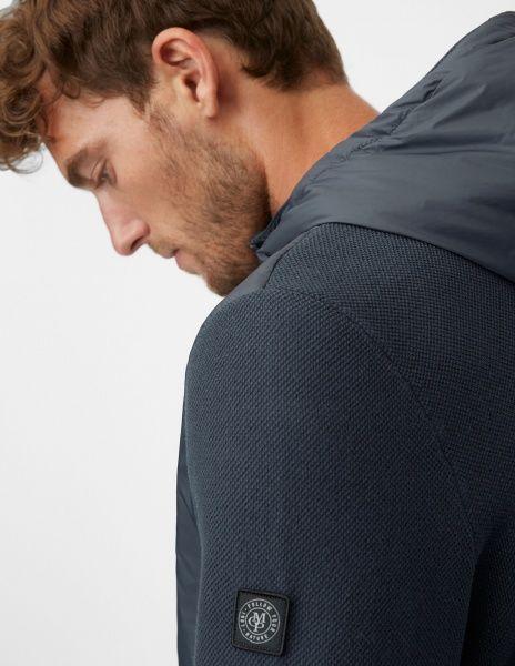 Кофты и свитера мужские MARC O'POLO модель PE3497 купить, 2017