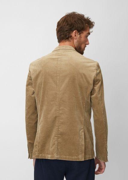 Пиджак мужские MARC O'POLO модель PE3502 , 2017
