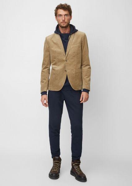Пиджак мужские MARC O'POLO модель PE3502 отзывы, 2017