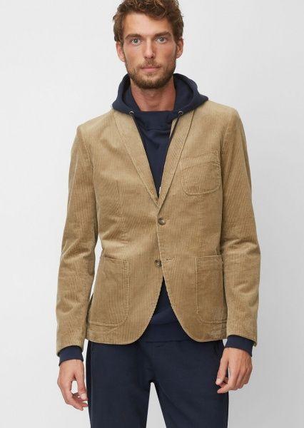 Пиджак мужские MARC O'POLO модель PE3502 качество, 2017