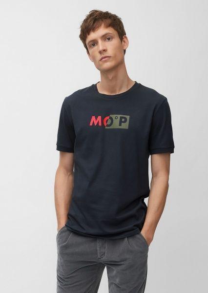 MARC O`POLO Футболка чоловічі модель 928222051402-896 купити, 2017