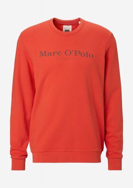 MARC O`POLO Кофти та светри чоловічі модель 928401154236-294 придбати, 2017