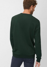 Кофты и свитера мужские MARC O'POLO модель PE3508 , 2017