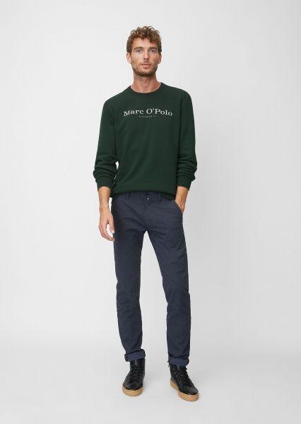 Кофты и свитера мужские MARC O'POLO модель PE3508 приобрести, 2017