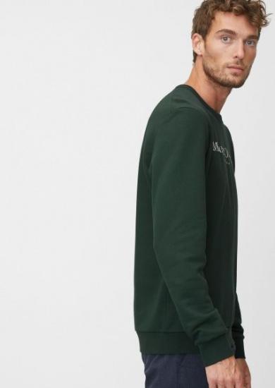 Кофты и свитера мужские MARC O'POLO модель PE3508 качество, 2017