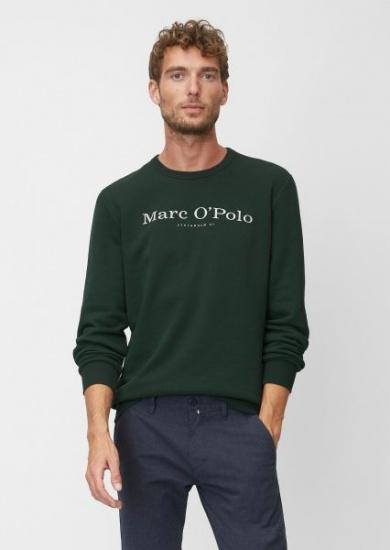 Світшот Marc O'Polo модель 928401154236-486 — фото - INTERTOP