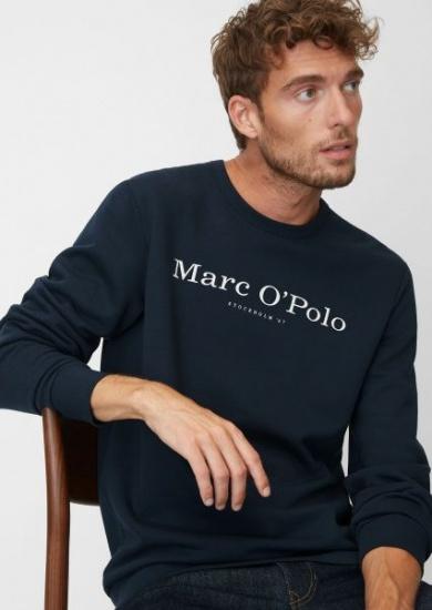 Світшот Marc O'Polo модель 928401154236-896 — фото - INTERTOP