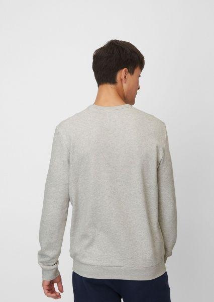 MARC O`POLO Кофти та светри чоловічі модель 928401154236-936 ціна, 2017