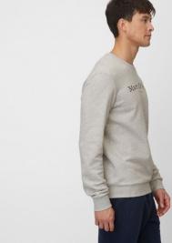 MARC O`POLO Кофти та светри чоловічі модель 928401154236-936 характеристики, 2017