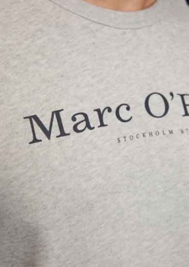 MARC O`POLO Кофти та светри чоловічі модель 928401154236-936 відгуки, 2017