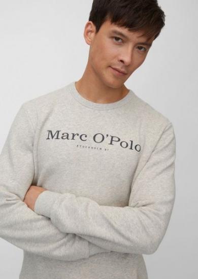 MARC O`POLO Кофти та светри чоловічі модель 928401154236-936 придбати, 2017