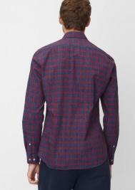 Рубашка мужские MARC O'POLO модель PE3514 качество, 2017