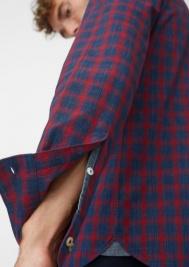 Рубашка мужские MARC O'POLO модель PE3514 цена, 2017