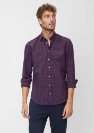 Рубашка мужские MARC O'POLO модель PE3514 , 2017