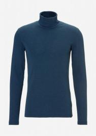 Кофты и свитера мужские MARC O'POLO модель PE3516 характеристики, 2017