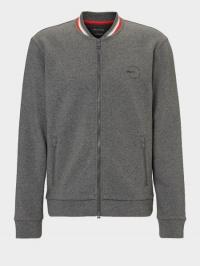 MARC O`POLO Кофти та светри чоловічі модель 929404457024-969 придбати, 2017