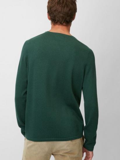 Пуловер Marc O'Polo модель 929506060156-486 — фото 2 - INTERTOP