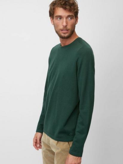 Пуловер Marc O'Polo модель 929506060156-486 — фото 3 - INTERTOP