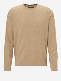 MARC O`POLO Кофти та светри чоловічі модель 929506060156-742 придбати, 2017