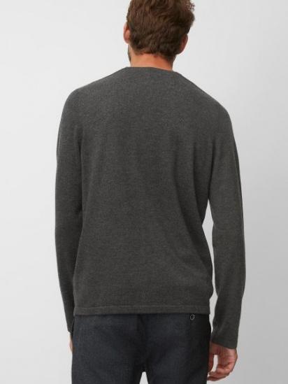 MARC O`POLO Кофти та светри чоловічі модель 929506060156-989 ціна, 2017