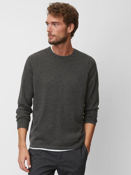 MARC O`POLO Кофти та светри чоловічі модель 929506060156-989 придбати, 2017
