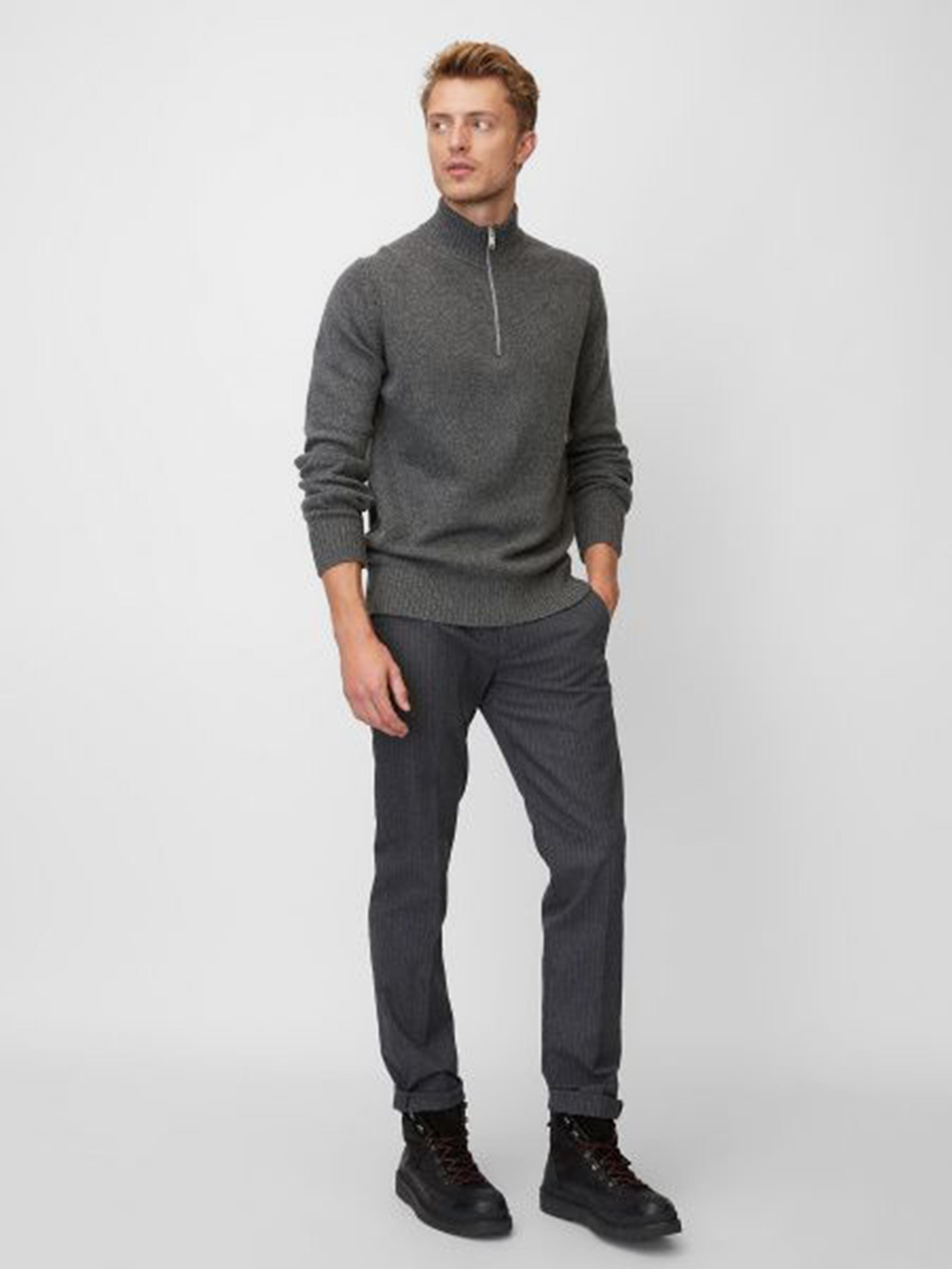 MARC O`POLO Кофти та светри чоловічі модель 929604660132-969 відгуки, 2017