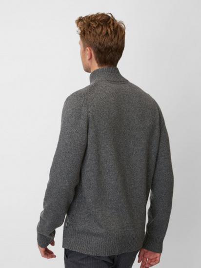 MARC O`POLO Кофти та светри чоловічі модель 929604660132-969 ціна, 2017