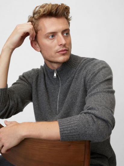MARC O`POLO Кофти та светри чоловічі модель 929604660132-969 придбати, 2017