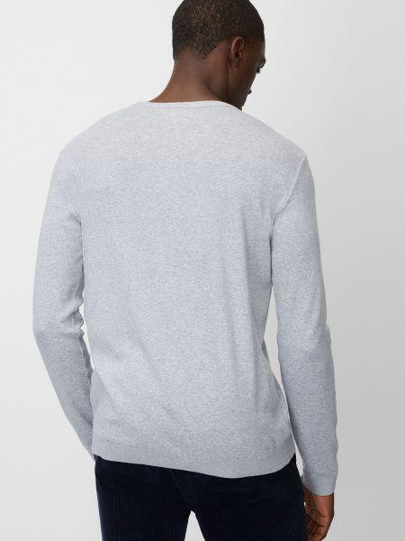 Кофты и свитера мужские MARC O'POLO модель PE3538 , 2017