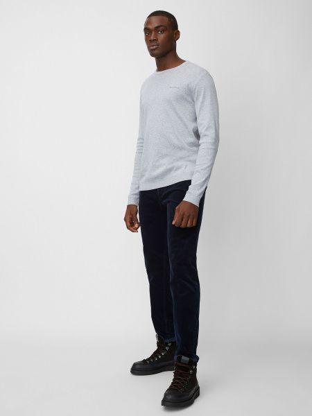 Кофты и свитера мужские MARC O'POLO модель PE3538 качество, 2017