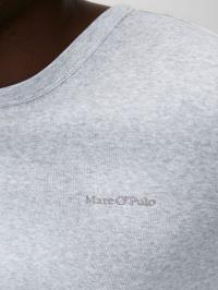 Кофты и свитера мужские MARC O'POLO модель PE3538 приобрести, 2017