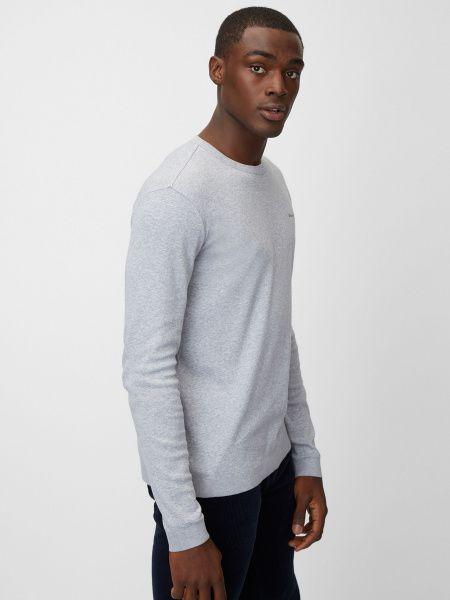 Кофты и свитера мужские MARC O'POLO модель PE3538 купить, 2017