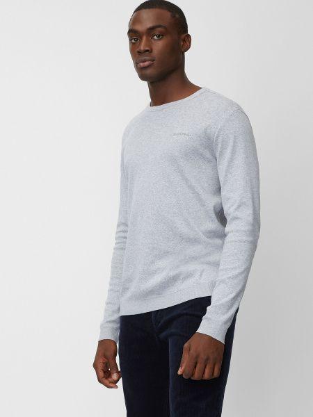 Кофты и свитера мужские MARC O'POLO модель PE3538 характеристики, 2017