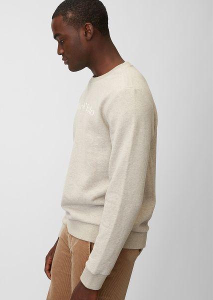 Кофты и свитера мужские MARC O'POLO модель PE3541 качество, 2017