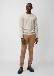 Кофты и свитера мужские MARC O'POLO модель PE3541 приобрести, 2017