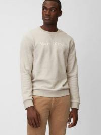 Кофты и свитера мужские MARC O'POLO модель PE3541 характеристики, 2017