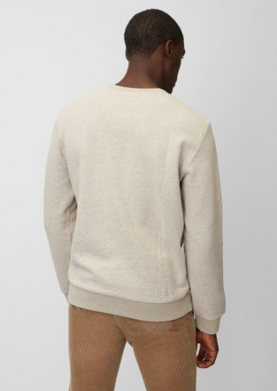 Кофты и свитера мужские MARC O'POLO модель PE3541 , 2017